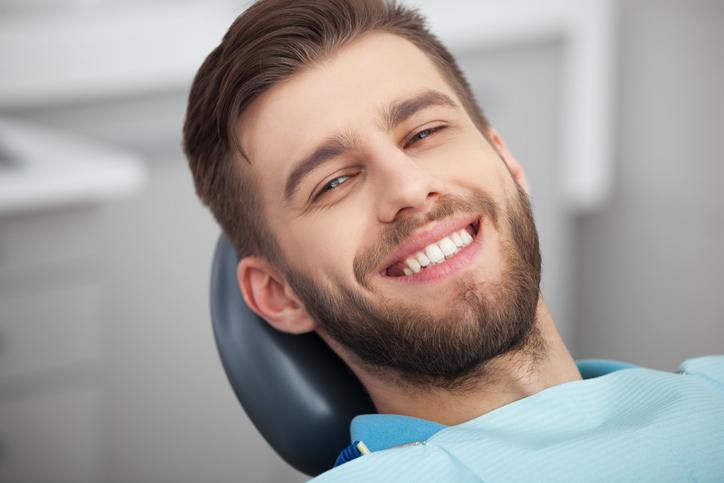 prosthodontist in Orlando